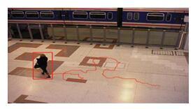 智能视频分析系统解决方案(星火网防科技)(图11)