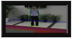 智能视频分析系统解决方案(星火网防科技)(图14)