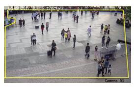智能视频分析系统解决方案(星火网防科技)(图19)